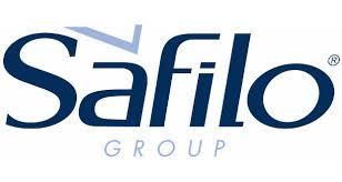 El accionista de referencia de Safilo ha dado luz verde a la operación.