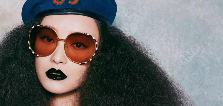 Safilo fabricará las gafas de Gucci durante los próximos tres años. FOTO: Gucci