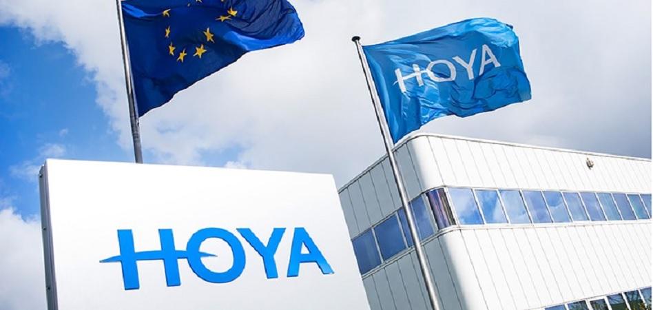 Instalaciones de Hoya